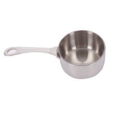 Mini Stainless Steel Serving Pan