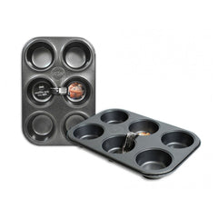 Non Stick Muffin Tin
