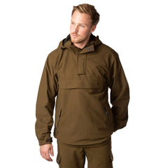 Men's Rydale Shooting Smock