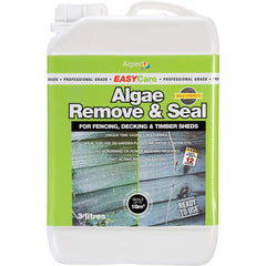 Azpects EASY Algae Remove & Seal 3L