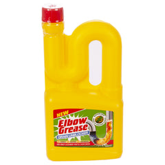 Elbow Grease Drain Blocker 500ml