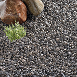 Kelkay Twilight Grey Chippings