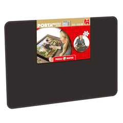 Portapuzzle Board For 500-1000 Pieced Jigsaws