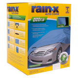 Rain Car Covers