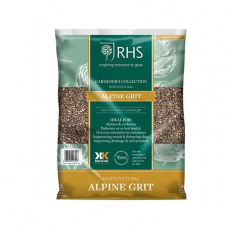 Alpine Grit Handy Pack