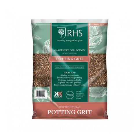 Potting Grit Handy Bag