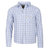 Rydale Richmond Boys Shirt
