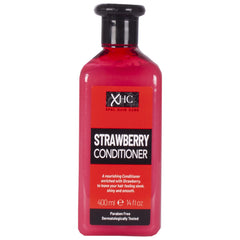 Strawberry Conditioner