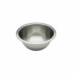 Stainless Steel Bowl 1 Litre