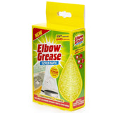 Elbow Grease Scrub Mate