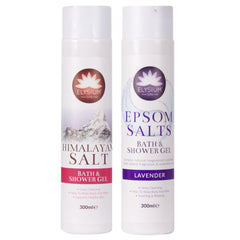 Elysium Bath & Shower Gel 300ml