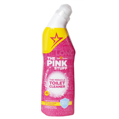 The Pink Stuff Toilet Gel 750ml