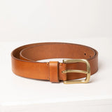 Men's Kiplin Leather Belt