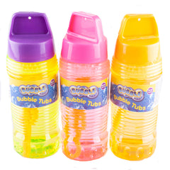 Bubble Tubes 230ml