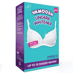 Vamoosh Lingerie Whitener