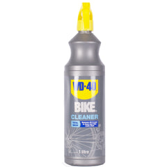 WD-40 Bike Cleaner
