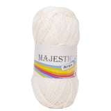 Majestic Wool