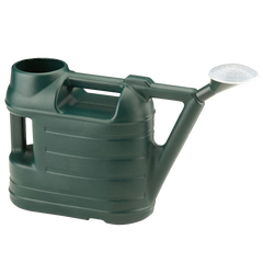 6.5L Budget Watering Can