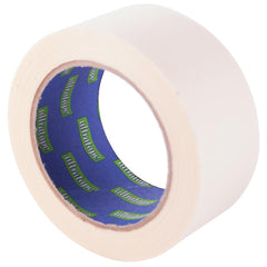 Wide Masking Tape - White