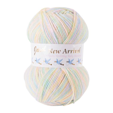 new arrival double knitting angelixca