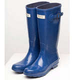 Ladies Wellingtons - Ripon III