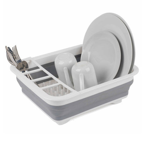 Collapsible Kitchenware