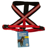 comfy harness medium