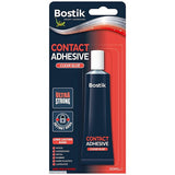 Bostik Extra Strong Clear Glue
