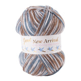new arrival double knitting cotwold