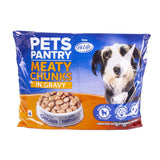 Hi Life Pets Pantry Wet Dog Food