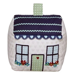 Doorstop Cottage