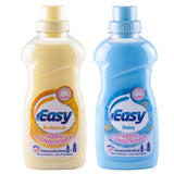 Easy Fabric Conditioner 750ml