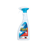 flash 3 in 1 bleach cleaner