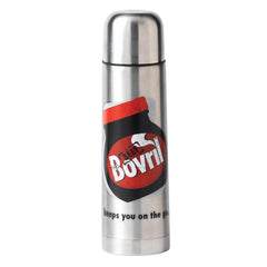 Insulated Aluminium Drinks Flask