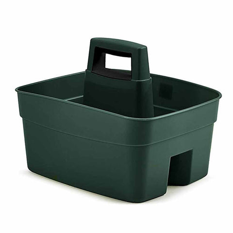 Garden Caddy Green