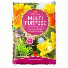 Multi Purpose Compost 40L