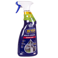Jeyes Multi-Usage Disinfectant
