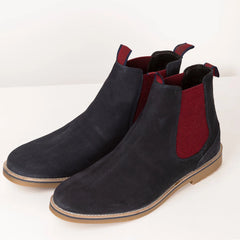 rydale mens boots