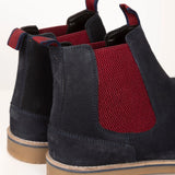 mens-suede-chelsea-boot