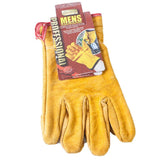 Mens Bramble Gloves