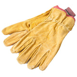 Kingfisher Bramble Working Gloves