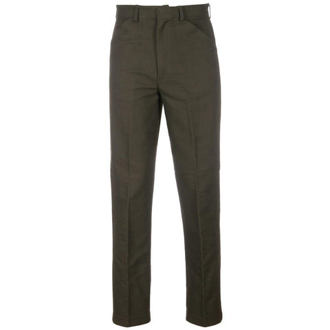 Rydale Men's Moleskin Trousers