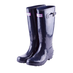 Ripon II Wellingtons