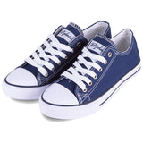 Rydale Canas Shoes Navy