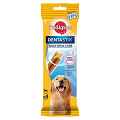 Daily Oral Care Sticks 4 Pack