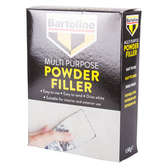 Multi Purpose Filler 1.5kg