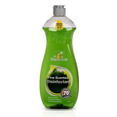 Pine Scent Disinfectant 750ml