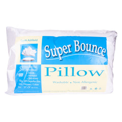 Super Bounce Pillow