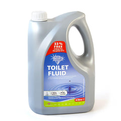 Cleaning & Janitorial Supplies Symbol Of The Brand Zoflora Laundry Bathroom Comfort Lenor Cleaning Degreaser Bleach Fairy Sticker Chills And Pains Other Cleaning Supplies