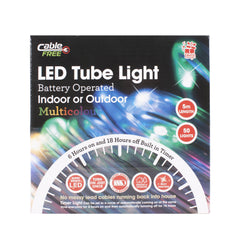 Tubelight Multi / 5M